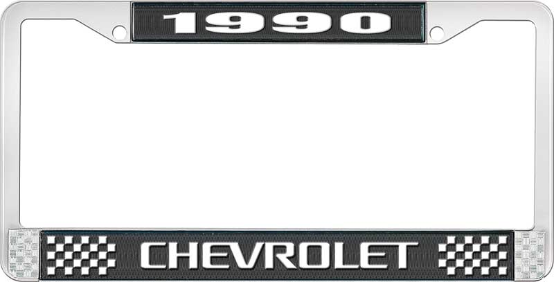 1990 All Makes All Models Parts | LF2239003A | 1990 Chevrolet Style ...