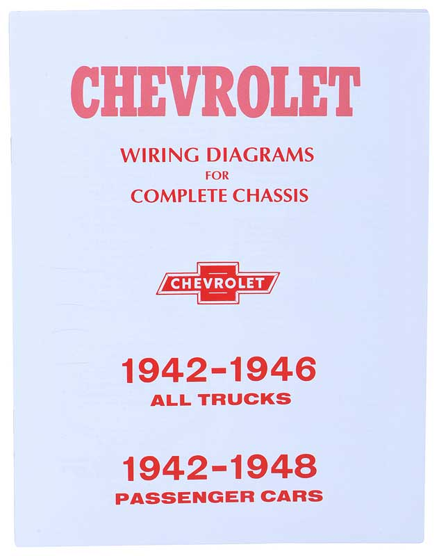 1945 chevrolet truck parts classic industries product ltw42 publicscrutiny Image collections
