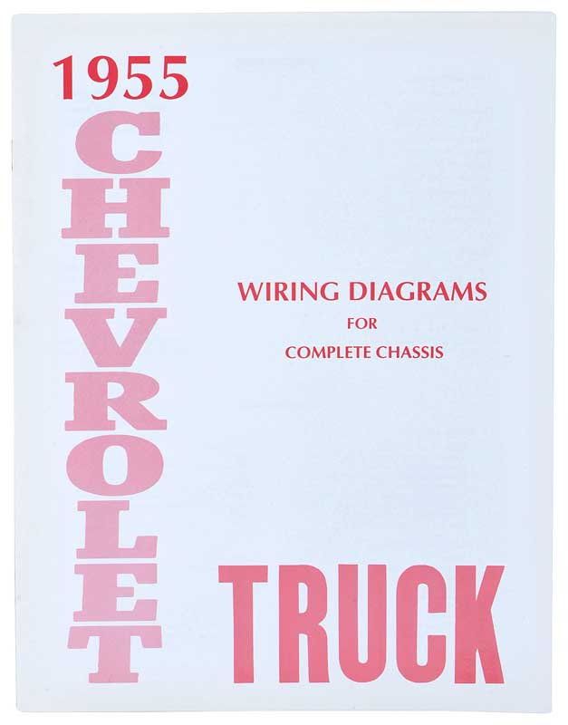 1955 international truck wiring diagram wiring diagram and hernes 4900 international truck wiring diagram nilza