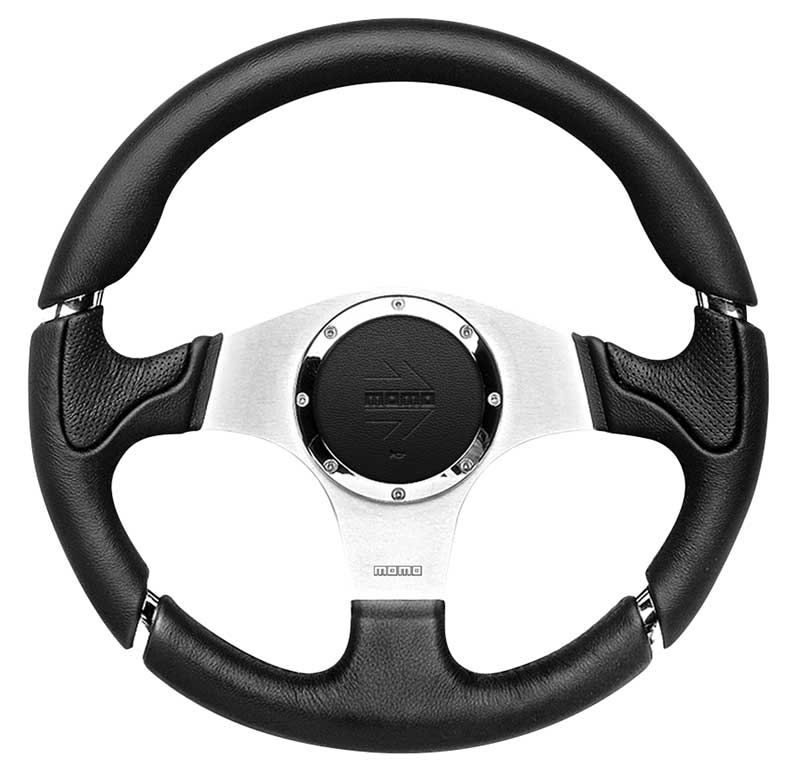 1993 ford mustang parts classic industries page 41 of 93 1960 Ford Steering Wheel product m36027