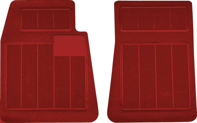 Mopar A Body Scamp Parts Interior Soft Goods Carpet