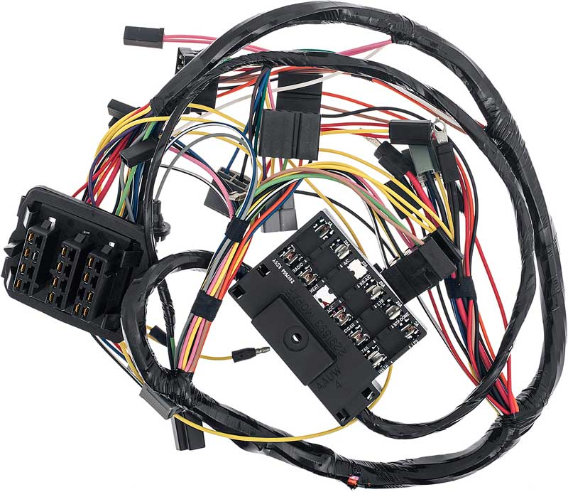 1966 dodge charger wiring harness 1966 dodge dart parts electrical and wiring classic industries  1966 dodge dart parts electrical and
