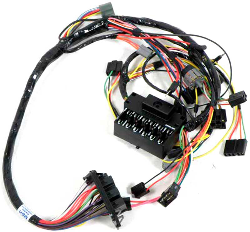 1970 dodge dart wiring harness  1970  free engine image