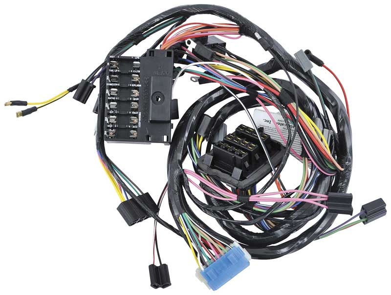 plymouth duster wiring harness 1971 plymouth duster parts electrical and wiring classic  1971 plymouth duster parts electrical