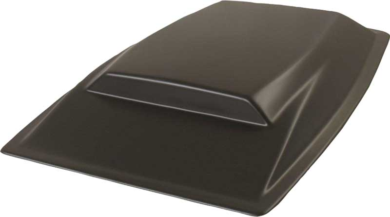 dodge 440 parts body panels hood hood scoops. Black Bedroom Furniture Sets. Home Design Ideas