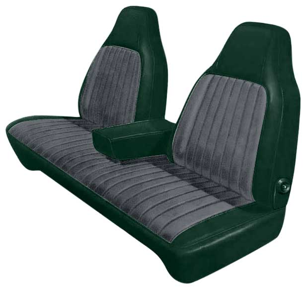 Amazing 1973 All Makes All Models Parts Ma739100 1973 Dart Valiant Duster Scamp Black Vinyl Front Split Bench Seat Upholstery Classic Industries Machost Co Dining Chair Design Ideas Machostcouk
