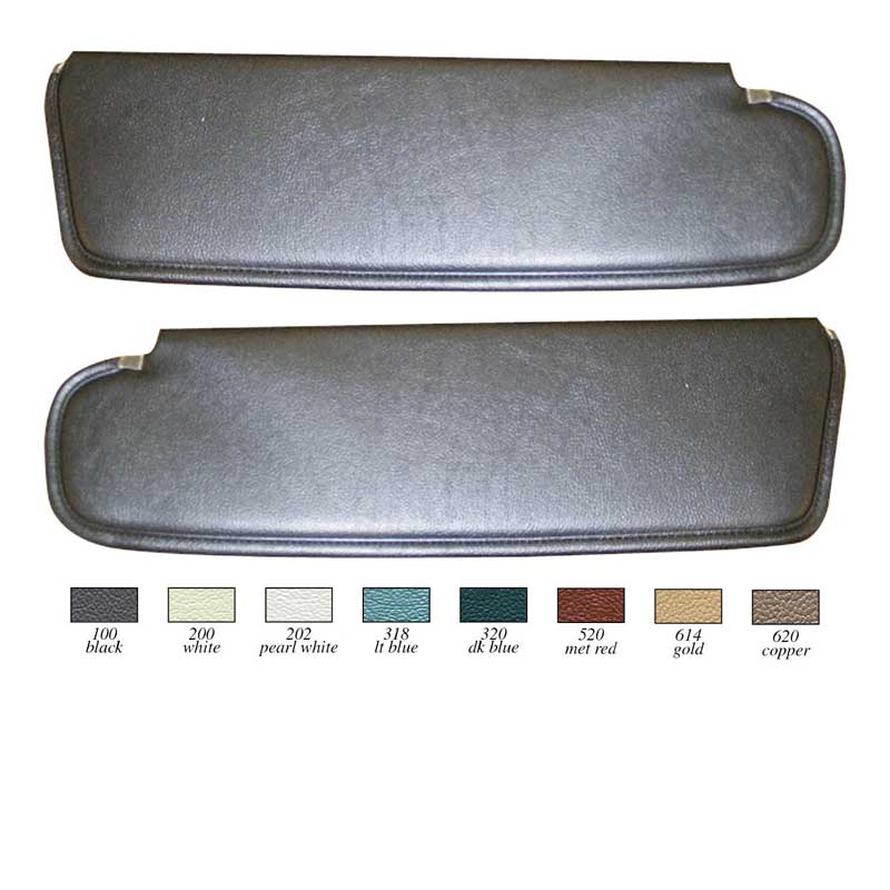 CHRYSLER ORIGINAL BLACK CLOTH STITCHED HEADLINER WINDLACE SOLD BY THE FOOT