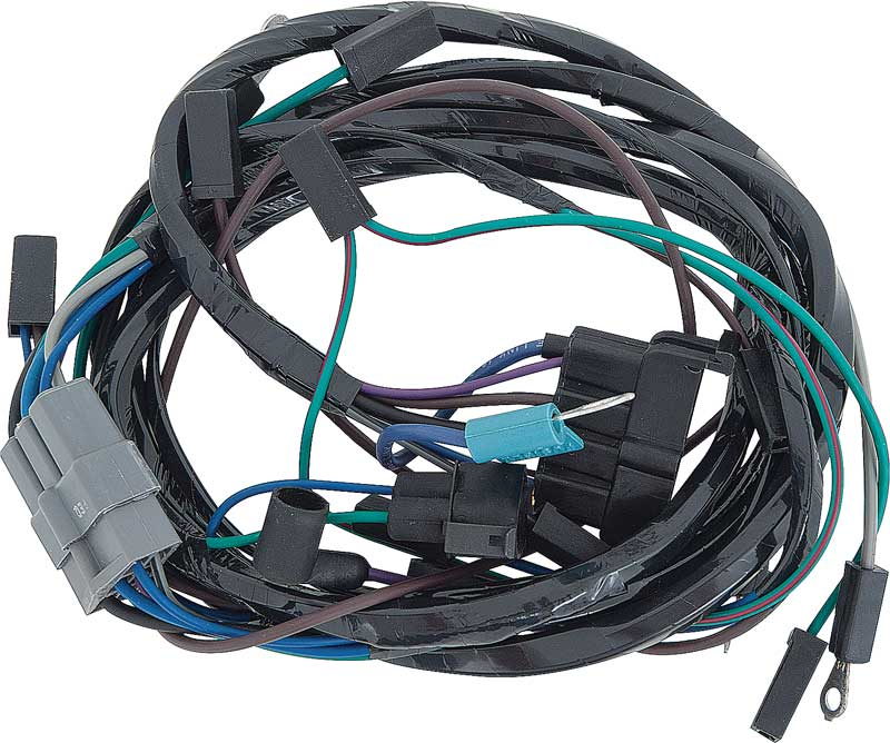 1970 dodge d100 wiring harness 1970 dodge coronet parts electrical and wiring wiring and  1970 dodge coronet parts electrical