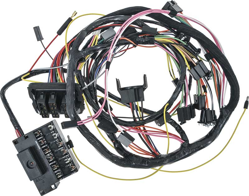 1969 dodge charger dash wiring harness   38 wiring diagram