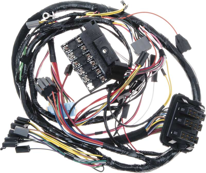 MB2446 mopar b body wiring harness porsche wiring harness \u2022 free wiring body wiring harness at mifinder.co