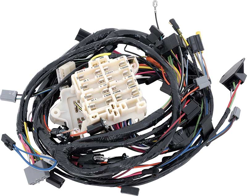 Super 1972 Fj40 Wiring Harness Online Wiring Diagram Wiring Cloud Hisonuggs Outletorg