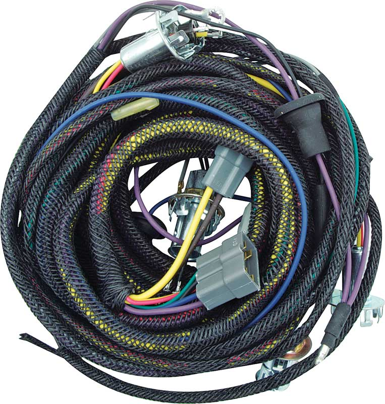 1969 plymouth road runner wiring harness 1969 plymouth roadrunner parts | electrical and wiring ... 70 plymouth road runner wiring diagram #8