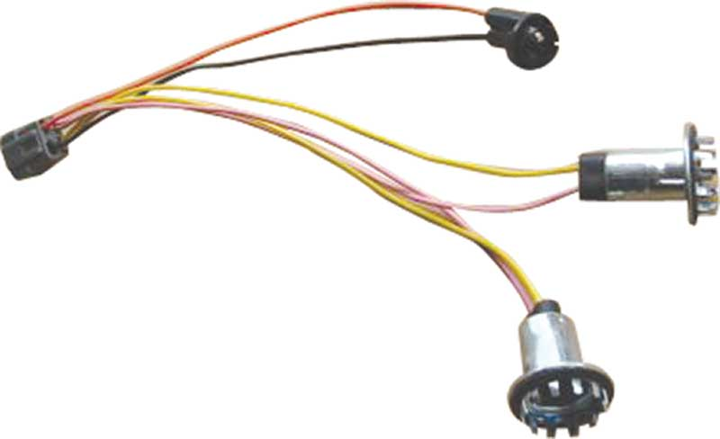 MB566 1968 plymouth satellite parts electrical and wiring classic Wiring Harness Diagram at aneh.co