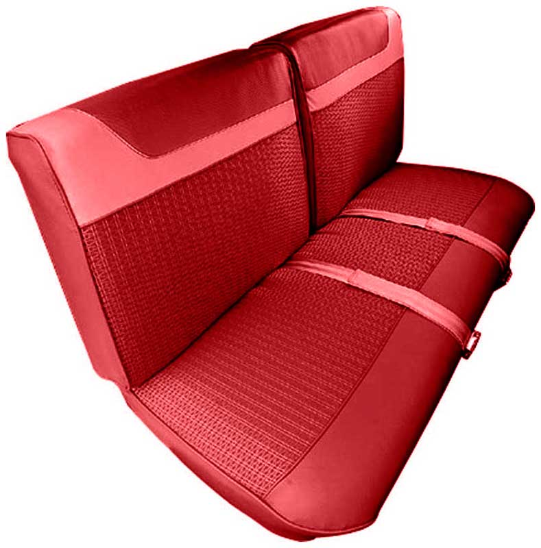 mopar parts interior soft goods seat upholstery upholstery kits classic industries. Black Bedroom Furniture Sets. Home Design Ideas
