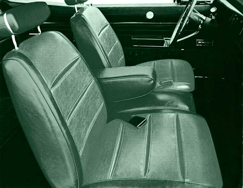 1968 dodge charger parts interior soft goods seat upholstery upholstery kits classic. Black Bedroom Furniture Sets. Home Design Ideas