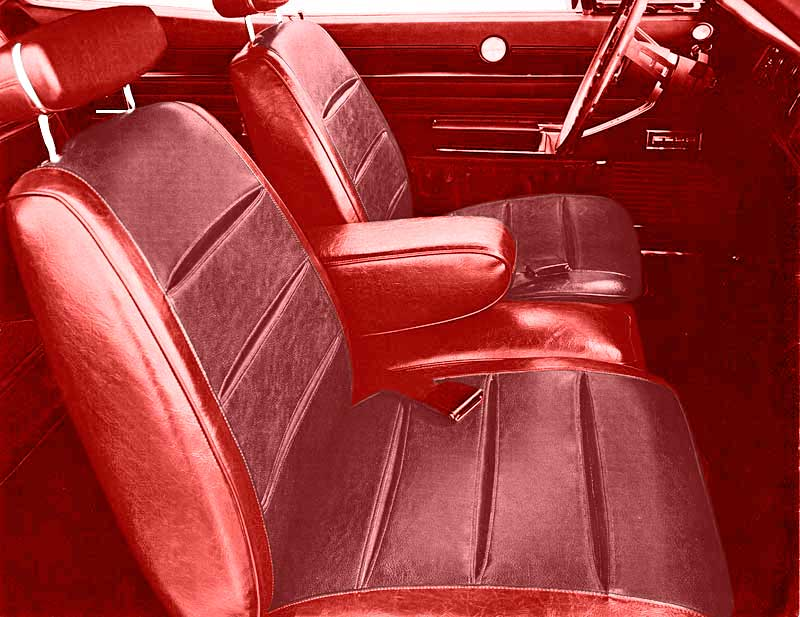 1968 all makes all models parts mb689527 1968 charger charger r t metallic red with metallic. Black Bedroom Furniture Sets. Home Design Ideas