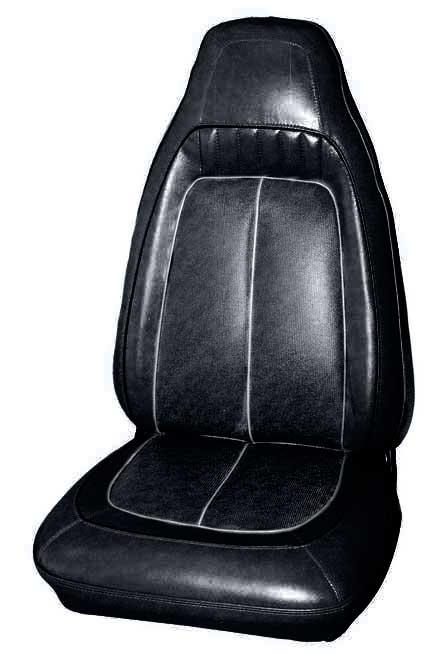 Phenomenal 1970 Plymouth Gtx Parts Interior Soft Goods Seat Pdpeps Interior Chair Design Pdpepsorg