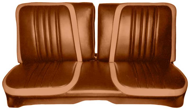 Marvelous 1970 Plymouth Roadrunner Parts Interior Soft Goods Seat Pdpeps Interior Chair Design Pdpepsorg