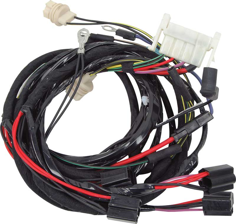 71 mopar wiring harnesses for a get wiring diagram free