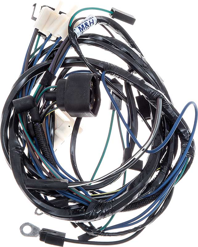1952 plymouth wiring harness 1971 plymouth roadrunner parts | electrical and wiring ... 1971 plymouth wiring harness engine
