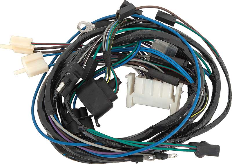 1971 plymouth satellite parts electrical and wiring classic rh classicindustries com 1970 Plymouth Satellite 1968 Plymouth Satellite