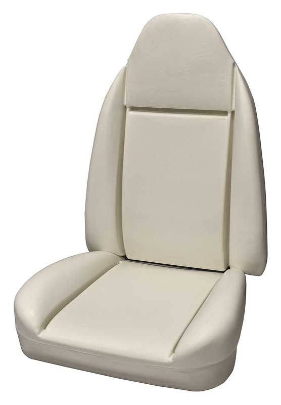 Legendary Auto Interiors Upholstery Plymouth All Models Parts