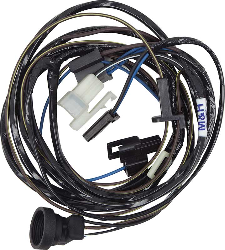 neutral safety switch wiring 1970 dodge challenger 1971 plymouth roadrunner parts | electrical and wiring ...