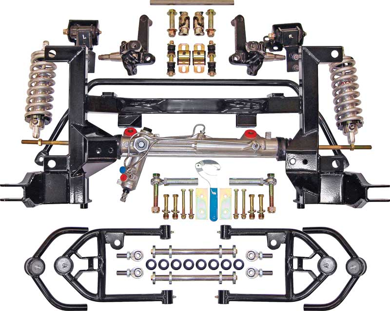 wiring diagram alternator rebuild kits with Conversion Kits on Gmdak Bracket as well 1970 Gto Front End Diagram additionally 1 Hot Spark Marine Engine Electronic Ignition in addition Conversion Kits also Football Kits Premier League Home 201213 Pics.