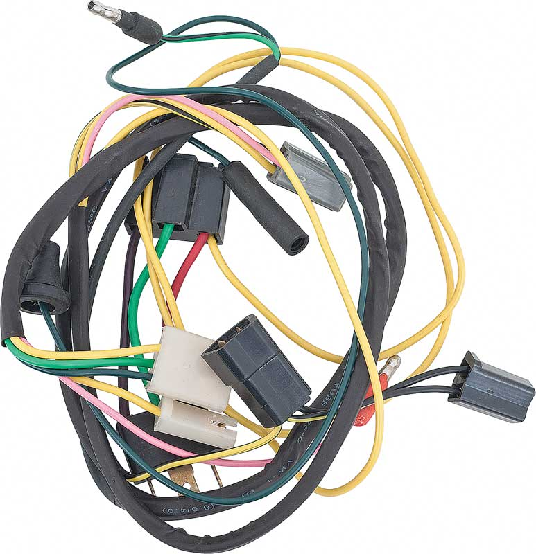 68 barracuda wiring harness 1971 plymouth parts | me1294 | 1971 plymouth 'cuda road ... 68 corvette wiring harness