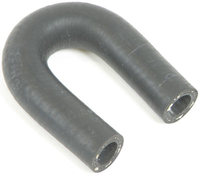 ACDelco 18460L Professional Molded Heater Hose
