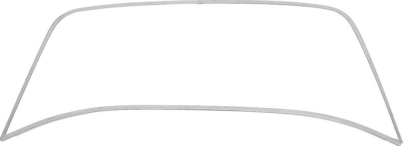 Dodge Dart Parts Exterior Trim Moldings Classic