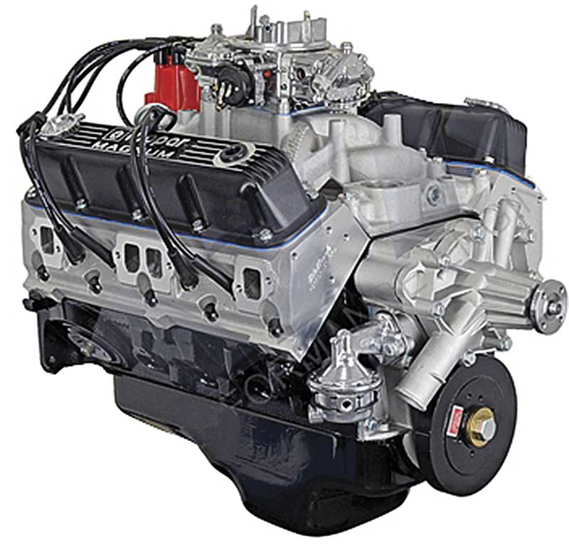 Mopar 408 Stroker Engine also 2 Chrysler Turbo Crate Engine moreover Mopar 408 Stroker Engine also Mopars On Strip 2015 additionally 1161899. on mighty mopars examining 8 great crate engines for vintage