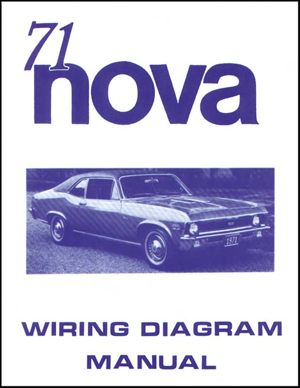 1971 Chevy Nova Wiring Diagram Hd | Wiring Diagram on wiring diagram for 1971 oldsmobile cutlass, parts for 1971 chevy nova, wiring diagram for 1966 chevy impala, wiring diagram for 1971 mercury cougar, wiring diagram for 1969 chevy camaro, wiring diagram for 1971 dodge dart, wiring diagram for 1970 chevy chevelle, wiring diagram for 1971 amc javelin, wiring diagram for 1971 pontiac firebird,
