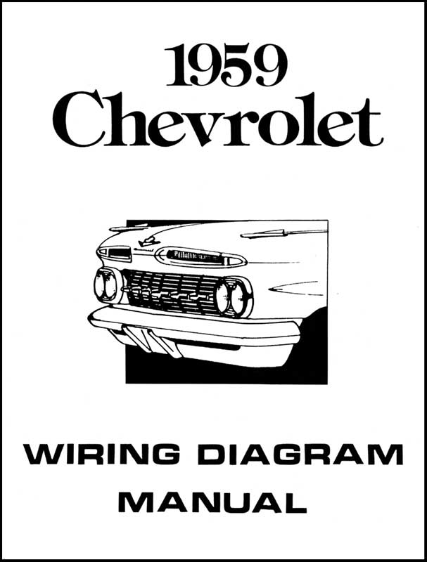 1961 impala dashboard wiring diagram free download wiring diagrams schematics. Black Bedroom Furniture Sets. Home Design Ideas