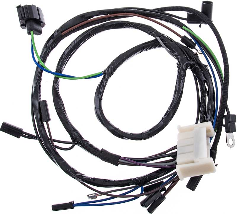 1974 dodge challenger wiring harness 1974 dodge challenger parts electrical and wiring classic  1974 dodge challenger parts