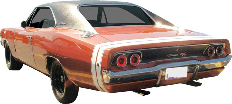 1968 dodge all models parts emblems and decals. Black Bedroom Furniture Sets. Home Design Ideas