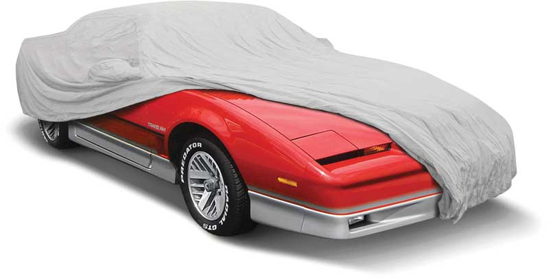 1993 1995 all makes all models parts ez24 1993 95 camaro z28 duralite car cover classic. Black Bedroom Furniture Sets. Home Design Ideas