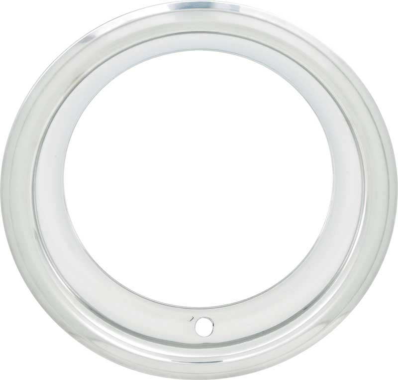 Mopar A Body Duster Parts Wheel And Tire Wheel: style me up fashion trim rings