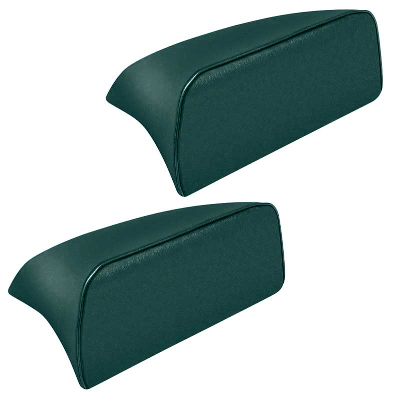Replacement Auto Seats : Auto seat foam replacement console