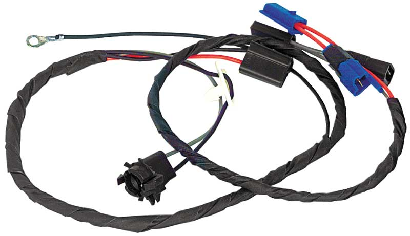 1973 chevrolet nova parts electrical and wiring wiring and 1974 Nova Wiring Diagram 1970 Nova Wiring