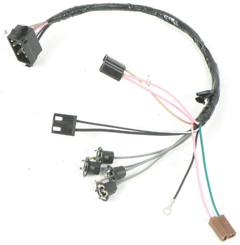 1973 nova wiring harness 1973-1975 all makes all models parts   nv38252   1973-75 ... chevy nova wiring harness schematic