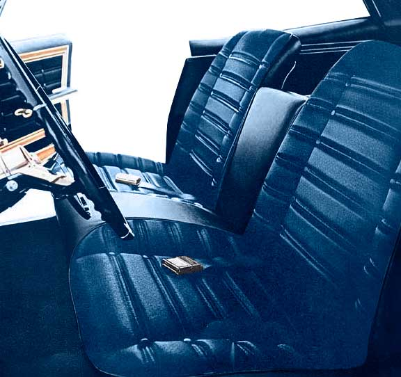 Terrific 1966 Chevrolet Impala Parts Interior Soft Goods Seat Caraccident5 Cool Chair Designs And Ideas Caraccident5Info