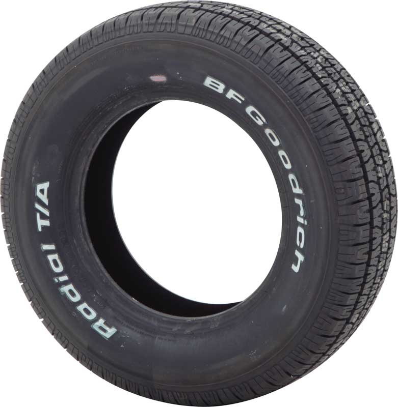 white letter tires chevrolet camaro parts wheel and tire tires raised 25640