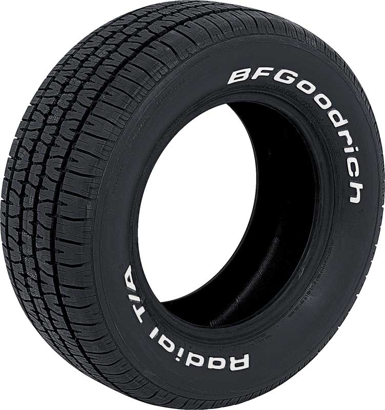 chevrolet impala parts wheel and tire tires raised With raised white letter tires