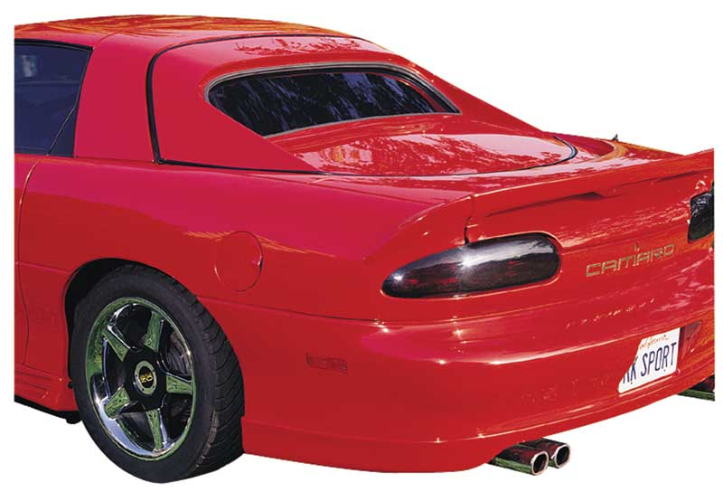 1994 pontiac firebird parts body components classic for 2000 camaro window motor replacement