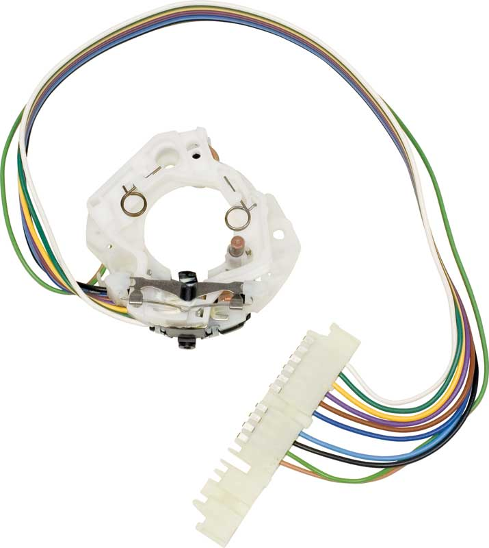 Leeson Motor Wiring Schematic furthermore Switches Fuses in addition Phaseconverter moreover Wiring Connection For Three Wire Solid moreover Watch. on 220 switch wiring diagram