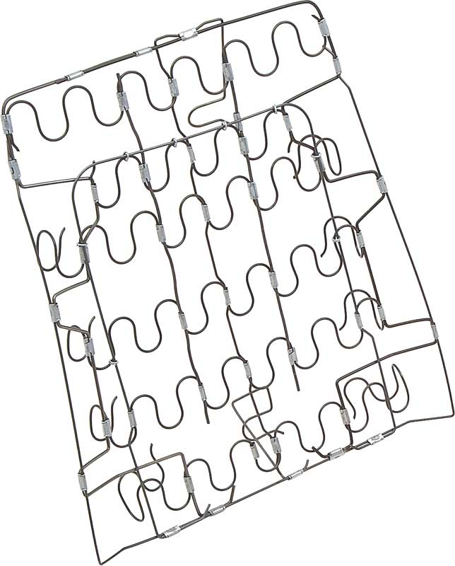 Camaro Coloring Pages together with I Need To Know What The Code P1153 Is For An 01 Yukon Xl moreover 64 7 gto frnt susp further 1979 Corvette Tach Filter Picture further Chevrolet. on chevrolet camaro