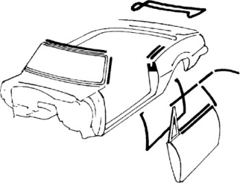 r5105 moreover Camaro Parking Brake Cable Front OEM 1967 1968 1969 together with P 0900c1528007d9b6 likewise 1978 Corvette L82 Engine Diagram further Exterior Emblems. on 1968 camaro specifications