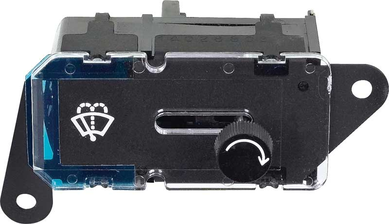 gmc wiper switch wiring diagram wirdig wiper switch intermittent wipers replacement windshield wiper