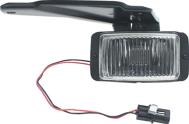 chevrolet truck parts lighting fog lamps classic industries Chevy Silverado Wiring Fog Lights Chevy Silverado Wiring Fog Lights #76 chevy silverado wiring foglights